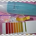 化妝水酸鹼-01-18.jpg