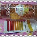 化妝水酸鹼-01-18-2.jpg