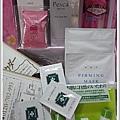 東京盒子0214-2.jpg