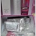東京盒子0214-3.jpg