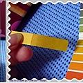 東京盒子海洋膠原-PH---2.jpg