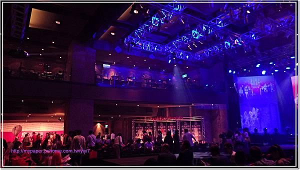 舞台-1.jpg