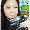 西芮----黑---與產品.jpg
