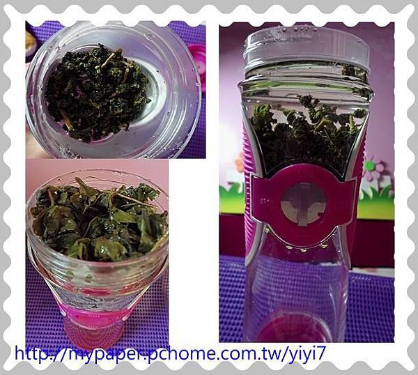 茶壺---泡茶.jpg