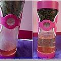 茶壺---泡茶2.jpg