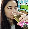 茶壺---喝.jpg