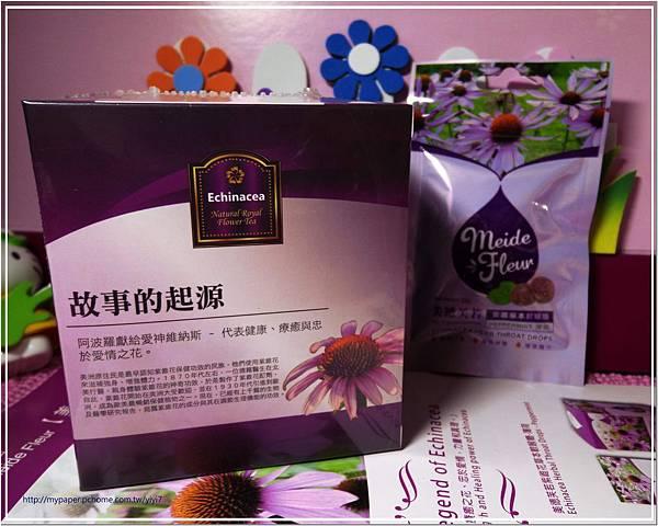 紫錐花----寄來.jpg