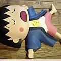 小丸子----9.jpg