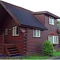 小木屋---1.jpg