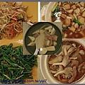 中餐 - 1.jpg