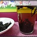 黑茶----熱泡.jpg