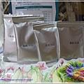 火山豆---絲-2