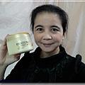 潘乳---與產品