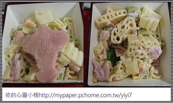 兒童餐-3