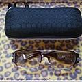 眼鏡-3.jpg