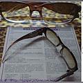眼鏡-3-1.jpg