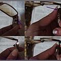 眼鏡-3-3.jpg