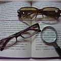 眼鏡-10.jpg