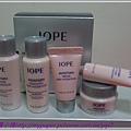 戰--IOPE-3.jpg