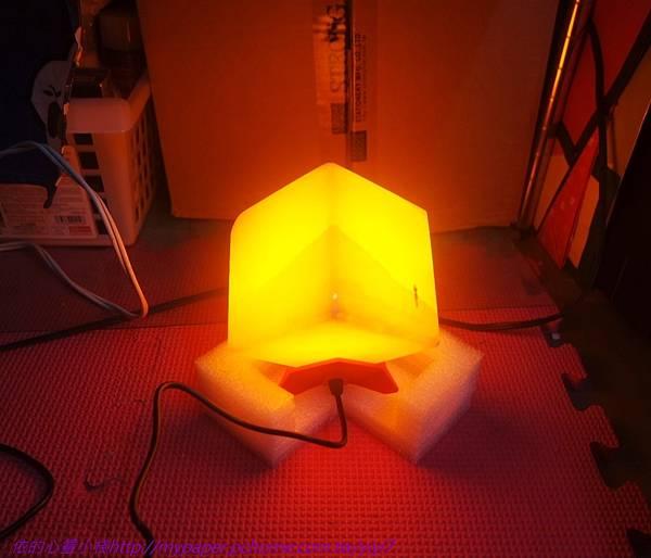 鹽燈-8.jpg