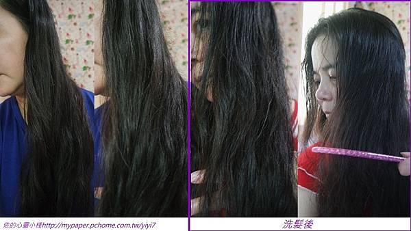 髮旺 -9.jpg