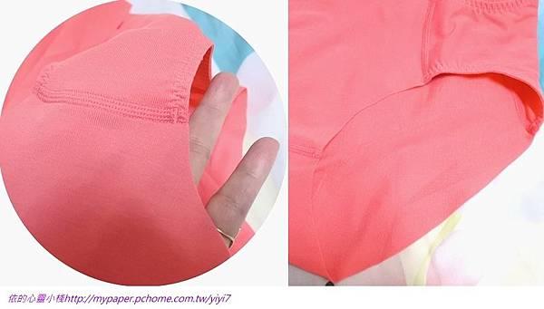 褲 - 6.jpg