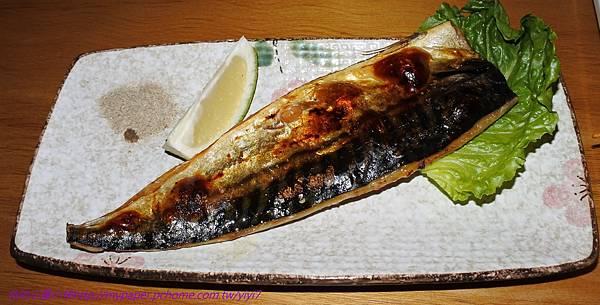碳姬-魚.jpg