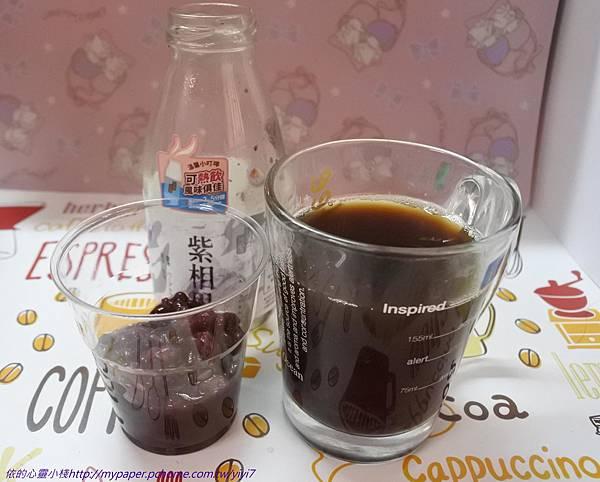谷溜 - 紫-4.jpg