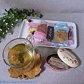 亞里 - 茶-3.jpg