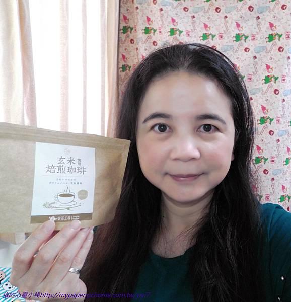 玄米咖 - 產.jpg