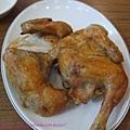 篸雞-烤雞-2.jpg