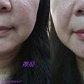 CO唇 - 3-3-4.jpg