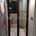 廚房-折門-咖啡色-懸吊-4879-河南東1.jpg