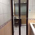 廚房-折門-咖啡色-懸吊-4879-河南東2.jpg