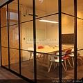 會議室-L型-黑框-清玻-8299.jpg