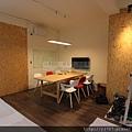 會議室-L型-黑框-清玻8286.jpg