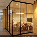會議室-L型-黑框-清玻8295.jpg