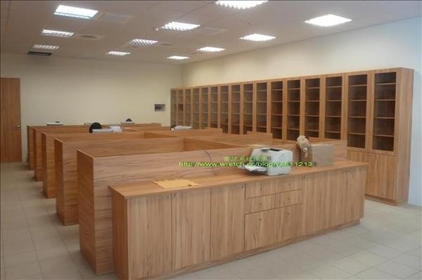 辦公室整體規劃2