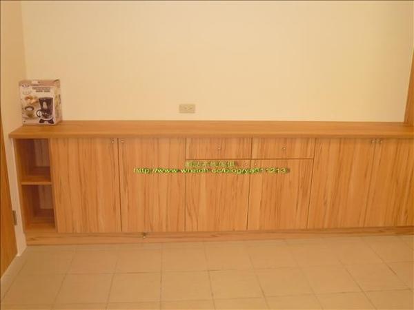 辦公室收納矮櫃