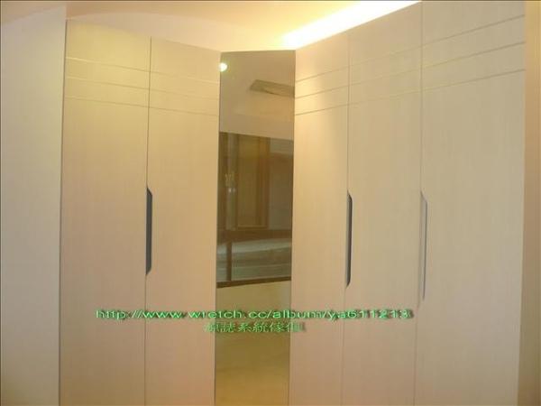 L型對開木門衣櫃-3_11_1