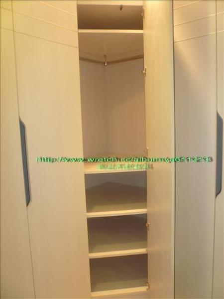 L型對開木門衣櫃-3_11_3