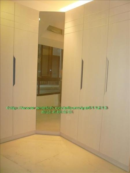 L型對開木門衣櫃-3_11_6