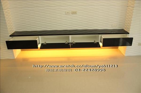 1149582101-1樓電視櫃