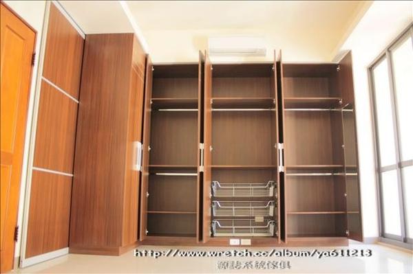 1149582108-3樓l型衣櫃-2