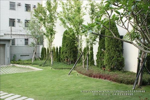 庭園造景1