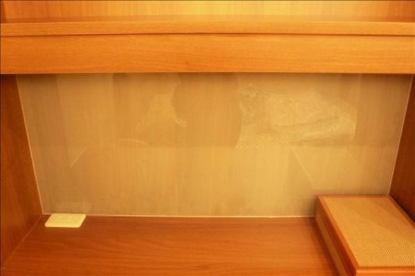 2459-可書寫噴砂玻璃