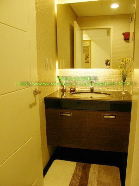 懸吊浴櫃-1