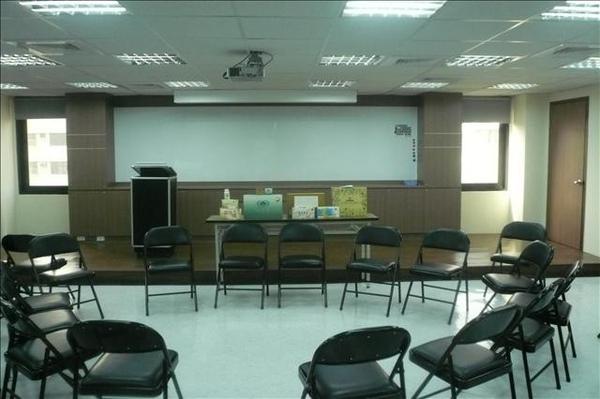 諮詢教室777