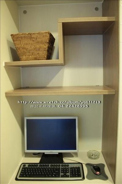 018-電腦桌
