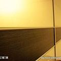 IMG_0320_nEO_IMG.jpg